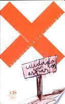 Libro de Sociología Del Quijote