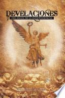 Libro de Develaciones