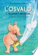 Libro de L Osvald L Elefant Musical