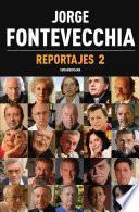 Libro de Reportajes 2