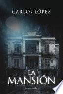 Libro de La Mansión