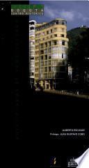 Libro de Bogotá Centro