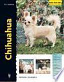 Libro de Chihuahua
