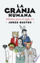 Libro de La Granja Humana