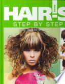 Libro de Hair S How