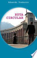 Libro de Ruta Circular