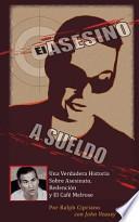 Libro de El Asesino A Sueldo / The Murderer Of Salary