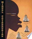 Libro de Miguel Covarrubias