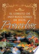 Libro de El Librito De Dios De Proverbios