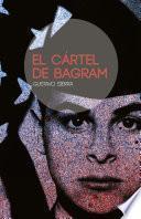 Libro de El Cártel De Bagram