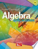 Libro de Álgebra Y Sus Aplicaciones