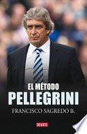 Libro de El Método Pellegrini