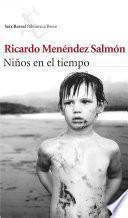 Libro de Niños En El Tiempo
