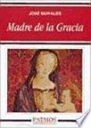 Libro de Madre De La Gracia