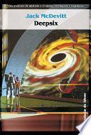 Libro de Deepsix
