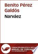 Libro de Narváez
