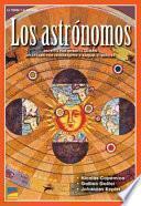 Libro de Los Astrónomos