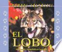 Libro de El Lobo