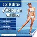 Libro de Celulitis