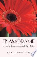 Libro de EnamÓrame