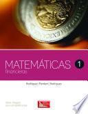 Libro de Matemáticas Financieras 1