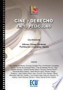Libro de Cine Y Derecho En 13 Películas