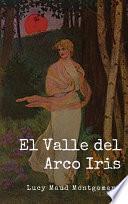 Libro de El Valle Del Arco Iris