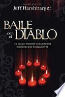 Libro de Baile Con El Diablo
