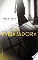 Libro de La Embajadora