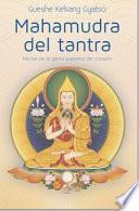 Libro de Mahamudra Del Tantra