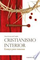 Libro de Cristianismo Interior