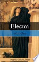 Libro de Electra