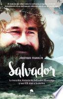 Libro de Salvador