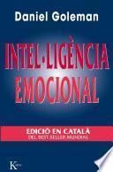 Libro de Intel·ligència Emocional