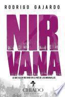 Libro de Nirvana