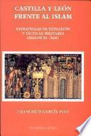 Libro de Castilla Y León Frente Al Islam