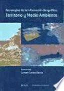 Libro de Territorio Y Medio Ambiente