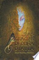 Libro de Las Gracias De Doña Diabla