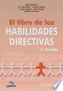 Libro de Libro De Las Habilidades Directivas, El. 3a Edic.
