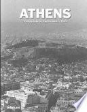 Libro de Athens