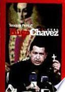 Libro de Hugo Chávez, Tal Cual