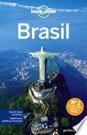 Libro de Brasil 5