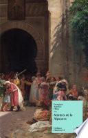 Libro de Mártires De La Alpujarra