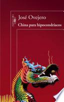 Libro de China Para Hipocondríacos