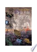 Libro de De Los Andes Hasta Para