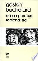 Libro de El Compromiso Racionalista