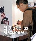 Libro de El D'a De Las Elecciones