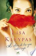 Libro de La Chica De Los Ojos Castaos / Brown Eyed Girl