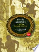 Libro de El Rey Del Honka Monka