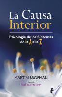 Libro de La Causa Interior